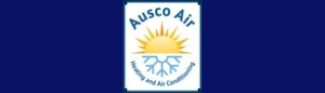 Ausco Air Heating & Air Conditioning